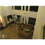 Lotus Riverside Resort - Naroli Road - Silvassa