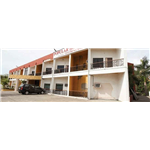 Popular Hotels & Resorts - Naroli Road - Silvassa