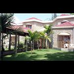 Ras Resorts - Naroli Road - Silvassa