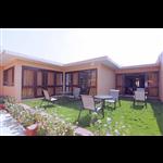 Treat Resort - Sayli Road - Silvassa