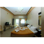 Vanvihar Hotel - Choki Pada - Silvassa