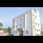 Hotel Park Plaza - VOC Nagar - Rameshwaram