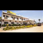 Hotel Pearl Residency - Railway Feeder Road - Rameshwaram