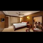 Hotel S S Grand - NH Road - Rameshwaram
