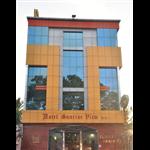 Hotel Sunrise View - East Car Street - Rameshwaram