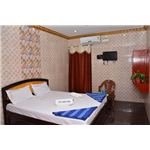 Hotel Temple Towers - East Car Street - Rameshwaram