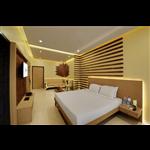 Jiwan Residency - Olaikuda Road - Rameshwaram