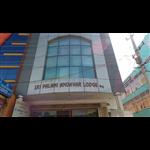 Sri Palaniandavar Lodge - South Car Street - Rameshwaram