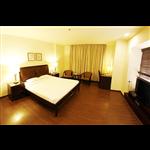 M1 Hotel - Police Lines Road - Jalandhar