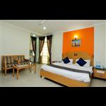 Majestic Grand Hotel - Paragpur - Jalandhar