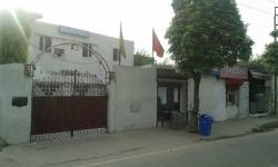 Malaya House - Cool Road - Jalandhar