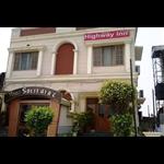 Motel Highway Inn - Paragpur - Jalandhar