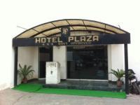 Plaza - Civil Line - Jalandhar