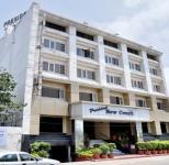 President New Courts - Singh Nagar - Jalandhar