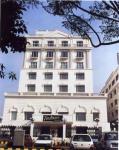Radisson Hotel - GT Road - Jalandhar