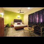 Rajan Hotel - Phagwara - Jalandhar