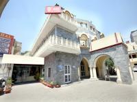 Rajmahal Hotel - Milap Chowk - Jalandhar