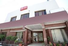 Ranvir Prime - Civil Lines - Jalandhar