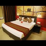 Seema Hotel - Shastri Market - Jalandhar