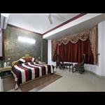 Sekhon Grand - GT Road - Jalandhar