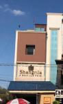 Shangri La - Jawahar Nagar - Jalandhar