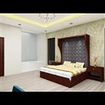 Sheetal Hotel - GT Road - Jalandhar