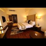 Shingar Residency - Civil Lines - Jalandhar