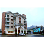 Silver Tone Hotel - GT Road - Jalandhar