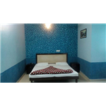 Siti Castle - Ladowali Road - Jalandhar
