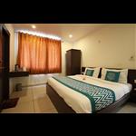 Surya Hotel - Chahar Bagh - Jalandhar