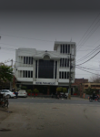 Taramount Hotel - Dayal Nagar - Jalandhar