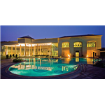 The Cabbana Resort & Spa - Jalandhar
