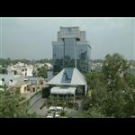 The Maya Hotel - Civil Lines - Jalandhar