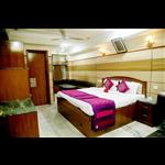 Vivek International - Civil Lines - Jalandhar