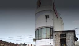 White House Regency Hotel - Industrial Area - Jalandhar