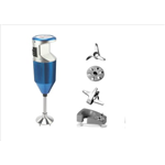Kingstar Bmw Blue 150 W Hand Blender