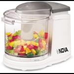 Nova Andy 50 W Hand Blender