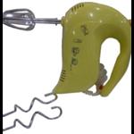 Orpat OHM-207 Hand Blender