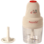 SignoraCare SCSCH-205 250 W Hand Blender