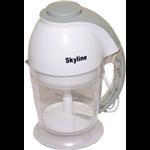 Skyline VI 9047 700 w Hand Blender