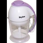 Skyline VI9047 200 W Hand Blender