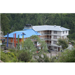 Delight Hotels Royal - Lachung