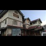 Himalayan Residency - Faka - Lachung
