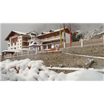 Yarlam Resort - Lachung