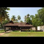 Evergreen Huts & Cottages - Kumarakom Road - Kumarakom