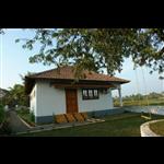 Green Garden Holiday Homes - Cheppunkal - Kumarakom
