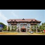 Heritage Kumarakom Resort - Kumarakom