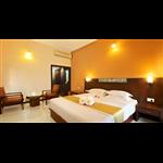 Leisure Vacations Goldfield Lake Resort - Illikkalam Road - Kumarakom