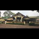 Motel Araam - KavanattInkara - Kumarakom