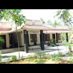 Nalla Thanka Nest Farm & Homestay - Ammankari Road - Kumarakom